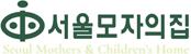 서울모자의집